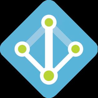 Azure ActiveDirectory